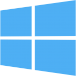 "High CPU use by taskhost.exe in Windows 8.1 when user name contains ""user"""