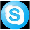Download Skype full offline installer