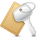 How to view your product key in Windows 10, Windows 8 and Windows 7