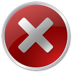 How to fix the error 0x0000005 and non-working apps in Windows 7 after KB2859537 update
