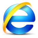 Internet Explorer 11 does not open in Windows 8.1