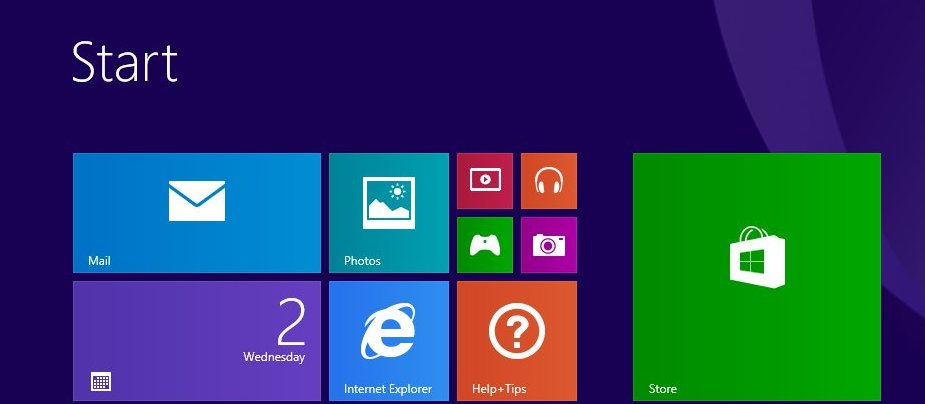 how to stop windows from automatically updating