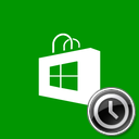 How to prevent Windows 8.1 from automatically updating Modern apps