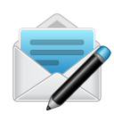 How to get the old style of plain text back in Yahoo! Mail