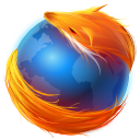 How to disable the new drop-down search UI in Firefox 34