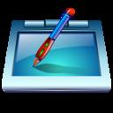 Make taskbar auto hide in Tablet Mode of Windows 10