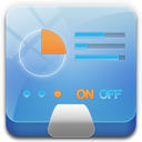 Tip: Pin Control Panel to the taskbar for fast access to recently used and favorite options