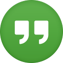 Introduction to Google+ Hangouts – free, high quality video calls!