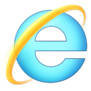 How to enable 64-bit Internet Explorer processes