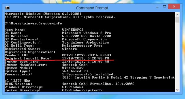 windows-install-date-wmic.png