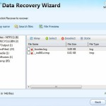 Giveaway: EaseUS Data Recovery Wizard Professional