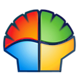 Classic Shell is open source again, but dead