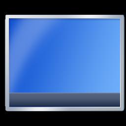 Add the Show Desktop button next to Start in Windows 10