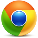 Add custom Chrome searches for address bar to save your time