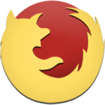 How to restart Firefox with a single command