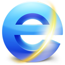 Internet Explorer IE