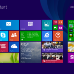 How to reset the Start Screen layout in Windows 8.1 and Windows 8