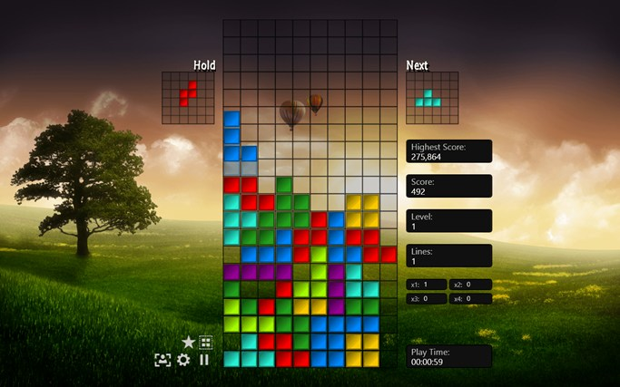 puzzle games for windows 7 64 bit free