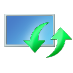 How to turn off driver updates in Windows Update in Windows 10