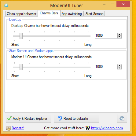 ModernUITuner2
