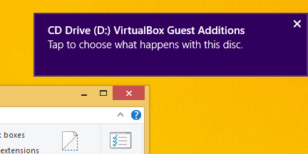 windows 8 notifications