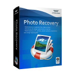 Wondershare Photo Recovery Software Review and Giveaway