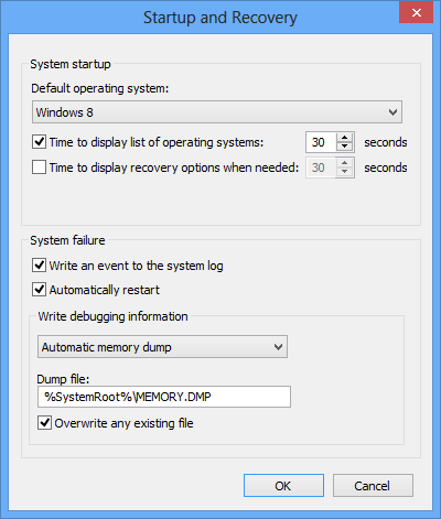 how to go to nect file using keyboard