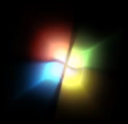 Windows 7 SP1 extended support ends on January 14, 2020