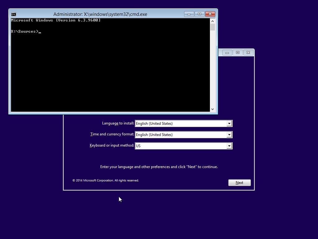 Cacls Take Ownership Windows 7 - instalseadial