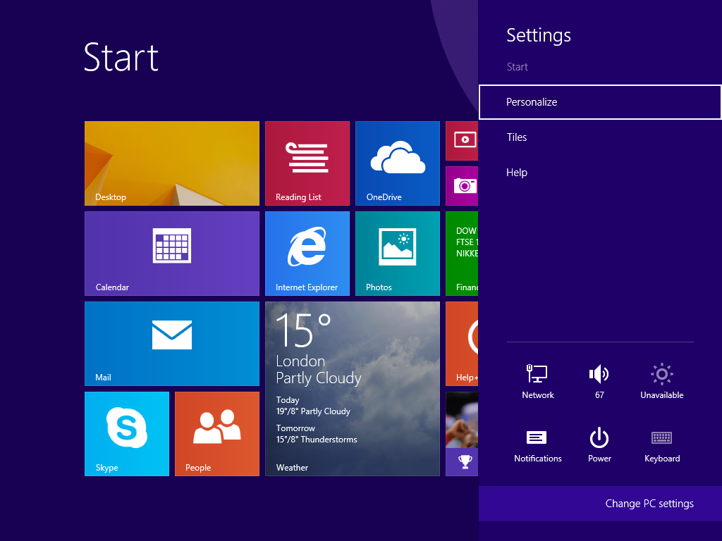 And highlighting of misspelled words in windows 8 1 and windows 8