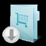 Upgrade Windows 10 Evaluation to Full version easily