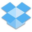 Download the full offline installer for Dropbox