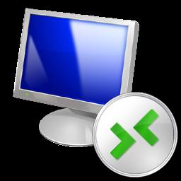 A list of Windows Remote Desktop (RDP) keyboard shortcuts