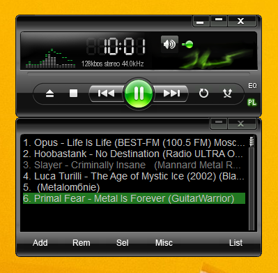download the last stable version of winamp 5663516 plus