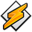 Download the last stable version of Winamp 5.6.6.3516 plus skins and plugins