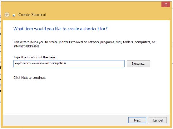 ms-windows-storeupdates