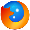 How to run Firefox in private browsing mode from the command line or a shortcut
