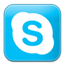 Skype for Linux Beta 5.1 is out