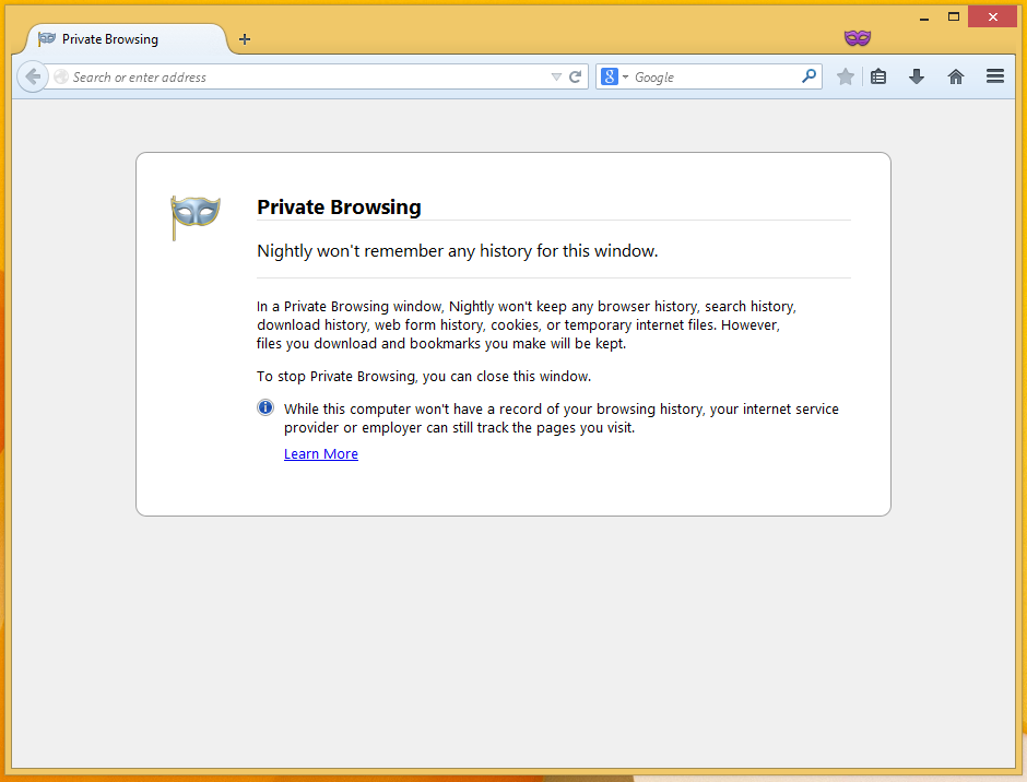 firefox-private-window.png