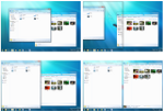 How to disable the Aero Snap feature in Windows 8.1, Windows 8 and Windows 7