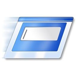 How to pin Run to the taskbar or the Start screen in Windows 8.1