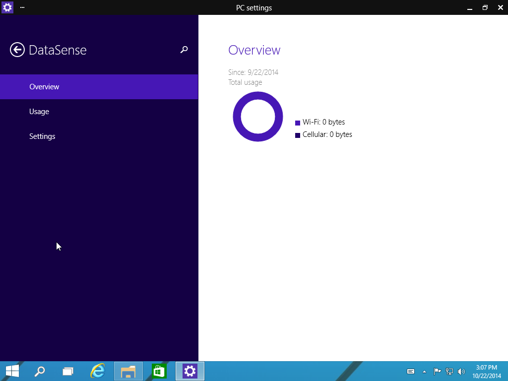 What's new in Windows 10 build 9860: features you might not
