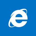 Change the User Agent in Internet Explorer 12