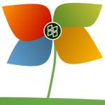 Windows 10 Logo icon