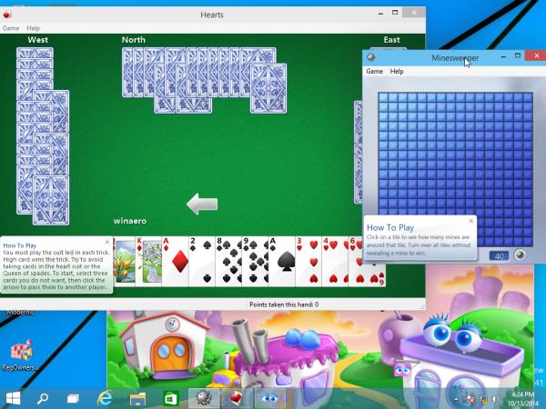 Pc Spiele FГјr Windows 7