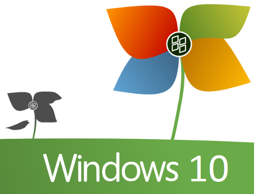 Windows-10-logo-banner.png