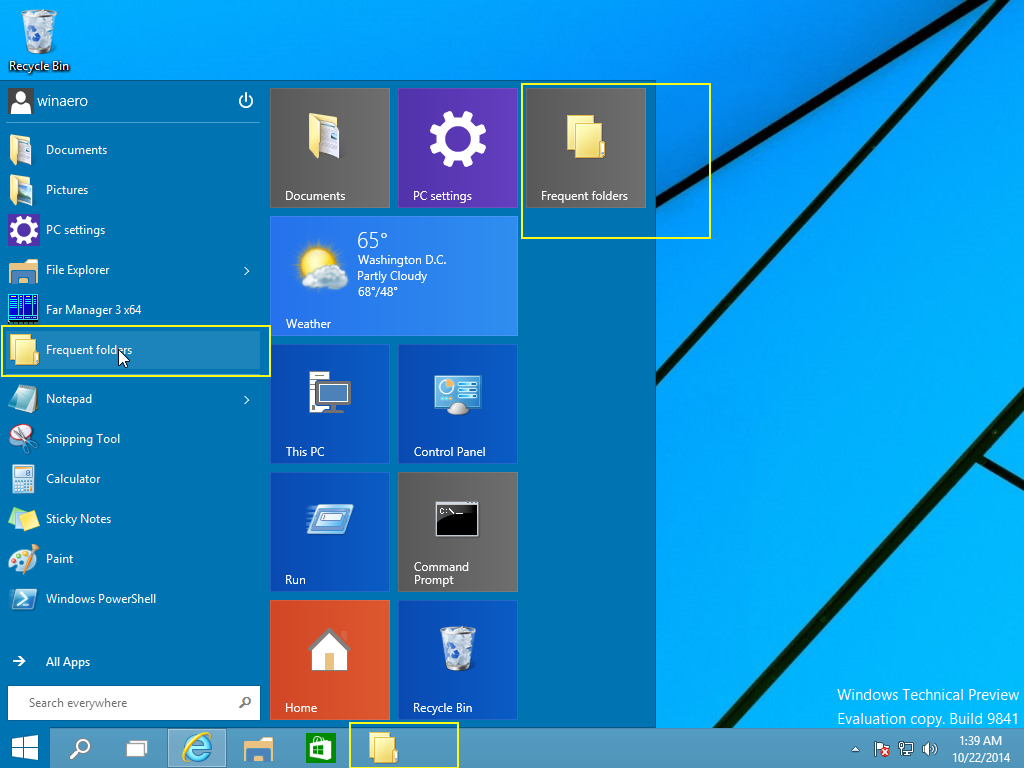 how to delete windows 8 home group in windows 10