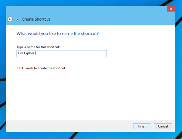 windows how to get rid of default open for file