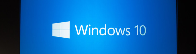 Here are Windows 10 Technical Preview direct download links