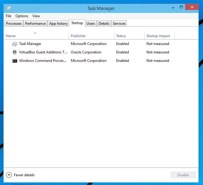 get windows 10 app  command
